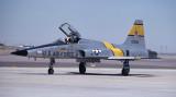 LUK80 F5E 398.jpg