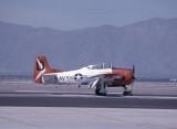 LUK80 T28B VT27 D754.jpg