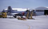 LUK80 TF104G 631.jpg