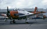 T28B 137648 VT27 D702 OCT 1981.jpg