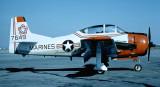 T28B 137649 USMC 76 APR 1977.jpg