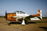 T28B 138215 MCAS QUANTICO OCT 1974.jpg