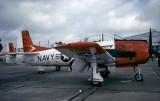 T28B 138221 VT27 D725 OCT 1981.jpg