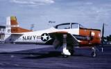 T28B 138246 NAF WASHINGTON NOV 1971.jpg