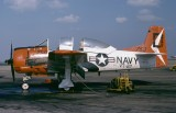 T28B 138331 VT27 D750 OCT 1977.jpg