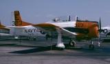 T28B 140027 TW5 E323 OCT 1978.jpg