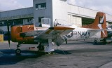 T28B 140049 VT27 D719 OCT 1977.jpg