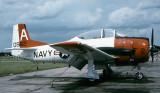T28C 140662 A2 AUG 1979.jpg