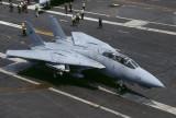 AJ104A VF31.jpg