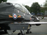RAF ODIHAM FAMILIES DAY 01 JUNE 2012