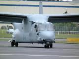 FARNBOROUGH INTERNATIONAL AIRSHOW JULY 2012