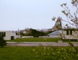 NHT 1975 C130E RNOAF.jpg