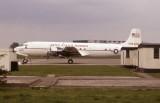 NHT 1978 C118A USMC 128426.jpg