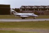 NHT 1978 HS125.jpg