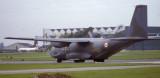 NHT 1979 C160F 61-ZJ FAF.jpg