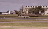 NHT 1979 DA20 RNOAF 041.jpg