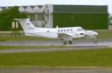 NHT 1980 C12A 22549 USAF.jpg