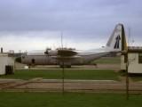 NHT 1980 C130E FAB 2457.jpg