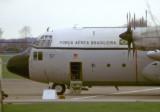NHT 1980 C130E FAB 2457A.jpg