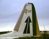 NHT 1980 C130E FAB 2457B.jpg