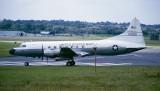 NHT 1981 C131 USN SIGONELLA 141001a.jpg