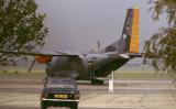 NHT 1982 C160D WGAF 5008.jpg