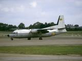 NHT 84 F27 6W-STF.jpg