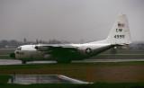 NHT APR 1998 C130F CW995.jpg