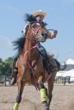 Morris CWHA and Rodeo 2011