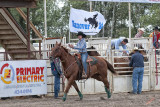 Grunthall 2011 Rodeo and Gymkhana