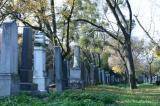 Zentralfriedhof 011.jpg