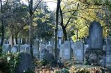 Zentralfriedhof 019.jpg