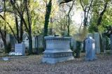 Zentralfriedhof 064.jpg
