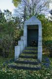 Zentralfriedhof 126.jpg