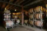 Sineann Winery