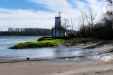 sauvies_island_lighthouse_walk