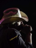 Toby Keith Sturgis 2011