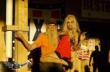 ©UliStichAugust 05, 201211650-2.jpg