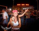 ©UliStichAugust 05, 201211752-3.jpg