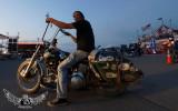 ©UliStichAugust 06, 201211458-4.jpg