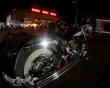 ©UliStichAugust 06, 201211546-3.jpg