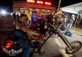 ©UliStichAugust 06, 201211551-3.jpg