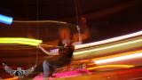 ©UliStichAugust 07, 201211664-2.jpg