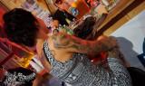 ©UliStichAugust 07, 201211678-5.jpg