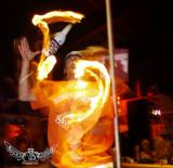 ©UliStichAugust 09, 201211466-2.jpg