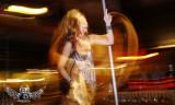 ©UliStichAugust 09, 201211537-2.jpg