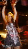 ©UliStichAugust 09, 201211552-2.jpg