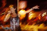 ©UliStichAugust 09, 201211559-2.jpg
