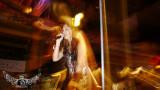 ©UliStichAugust 09, 201211570-2.jpg