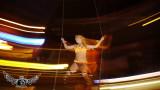 ©UliStichAugust 09, 201211576-2.jpg